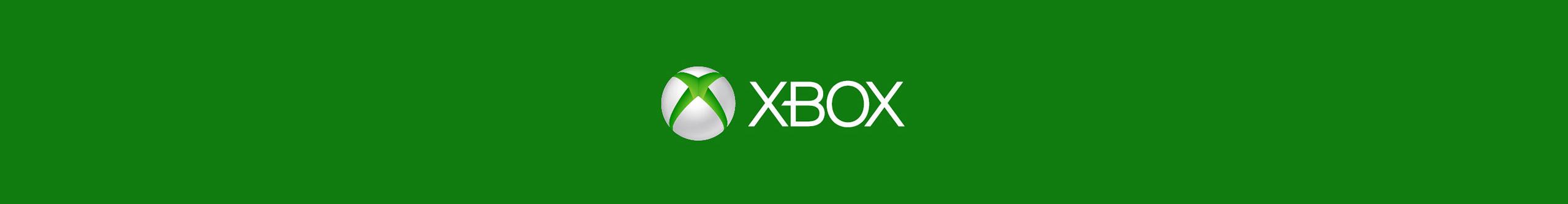 Xbox-tuotteet
