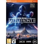 Star Wars: Battlefront II (digitaalinen toimitus)