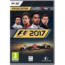 F1 2018 (digitaalinen toimitus)