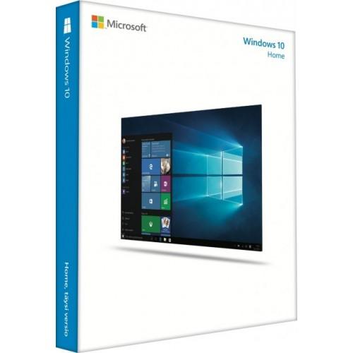 Windows 10 Tuoteavain