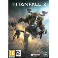 Titanfall 2 (digitaalinen toimitus)