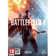 Battlefield 1 Revolution  (digitaalinen toimitus)